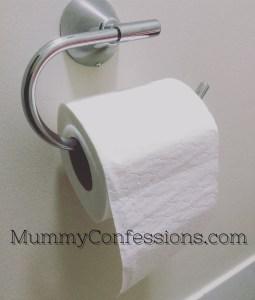 toilet, toilet training, potty, potty training, toilet paper, messy, accidents, bathroom, toddler, milestones