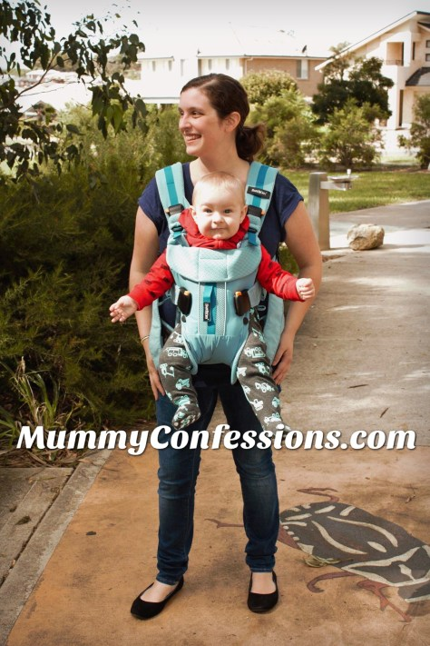 Baby Bjorn, Bjorn, baby, baby carrier, carrier, babywearing, soft structured carrier, carry them close, back carry, front carry