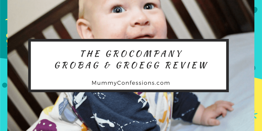 GroBag, GroCompany, tog, sleeping, sleeping bag, bag, baby products, toddler products, sleep products, product Review, product overview, sleep safe, sleep guidelines, bedtime, better sleep, quality products, Gro