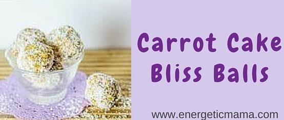 Carrot-Cake-Bliss-Balls