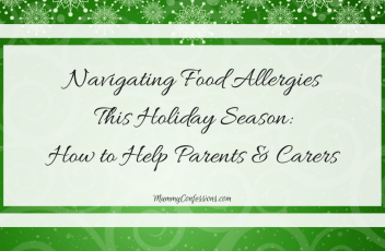 Navigating Food Allergies This Holiday Season_ How to Help Parents & Carers