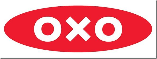 oxo_logo_gf01
