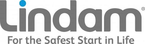 Lindam-Logo