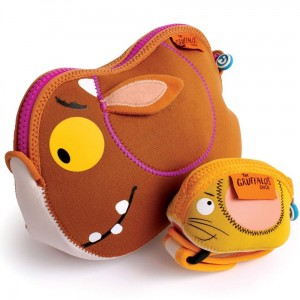 trunki-gruffalo-chums_xl