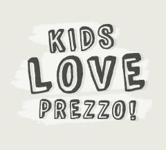 kids_love_prezzo