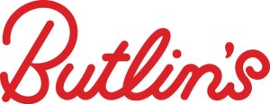 BUTLINS_LOGO_RED