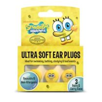 spongebob-earplugs
