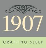1907logo
