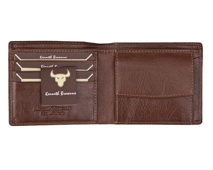kb-gift-wallet-brown-2