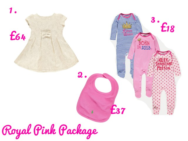 royalpinkpackage