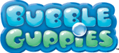 bubbleGuppies_Logo_tcm174-64834