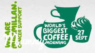 macmillan-coffee-morning-2013
