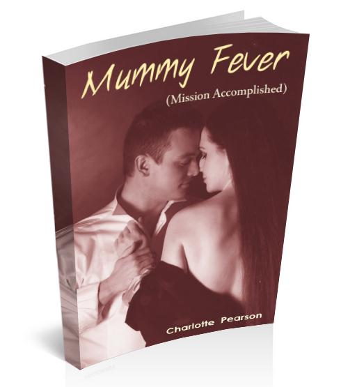 mummy fever promo4