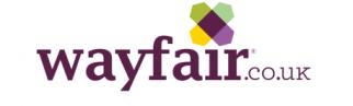 Wayfair.co.uk Logo