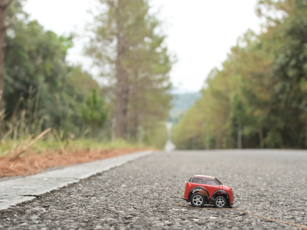 Driving Down the Cost of Family Car Insurance