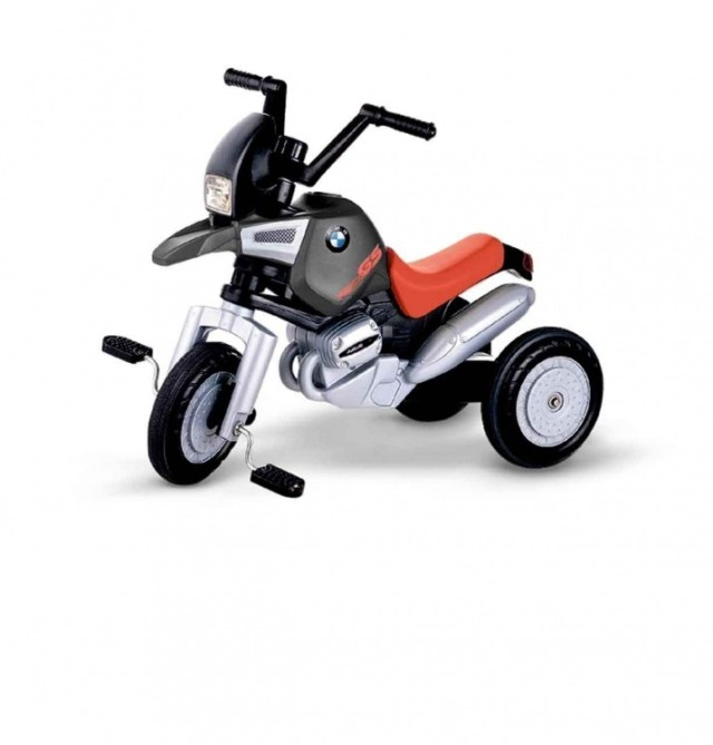 BMWtricycle