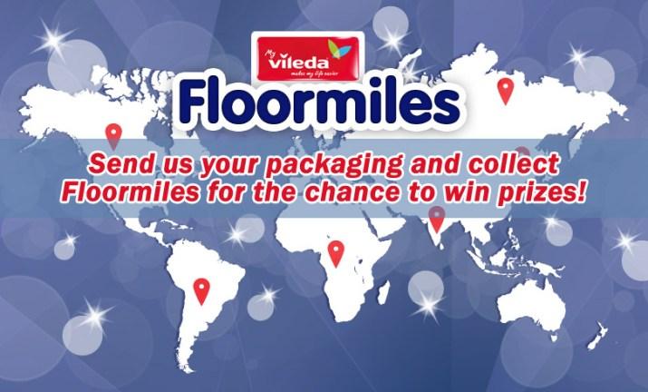 FloorMiles-logo