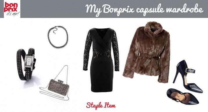 staple item style  1