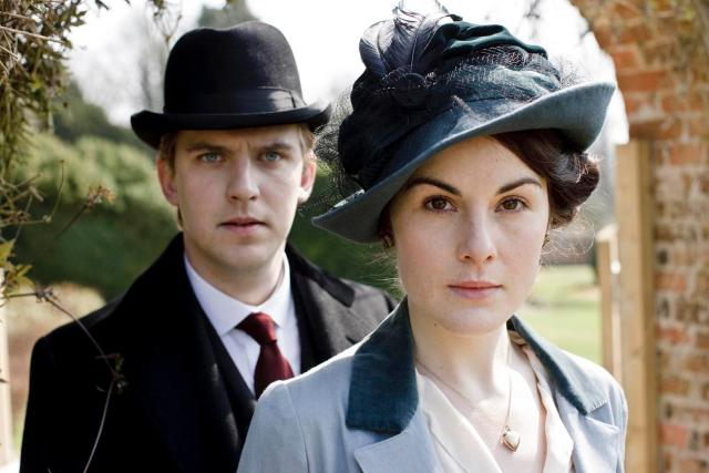 Downton-Abbey-Season-1-downton-abbey-31759191-1248-832