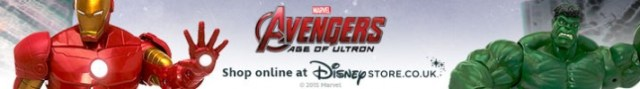UK0016_Marvel_banner_blog_720-100
