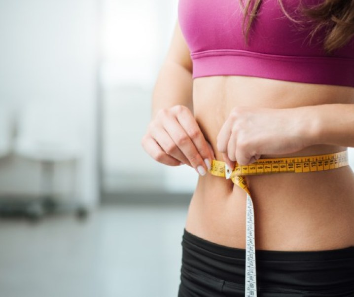 Your guide to weight loss in 2016