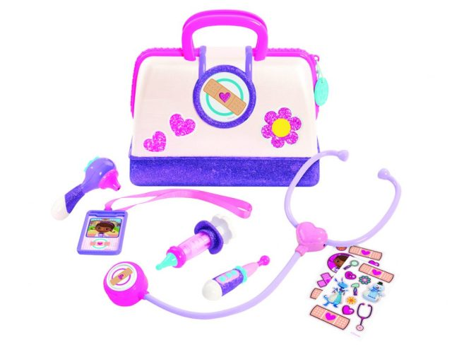 dmh06000-toy-hospital-bag-set-content