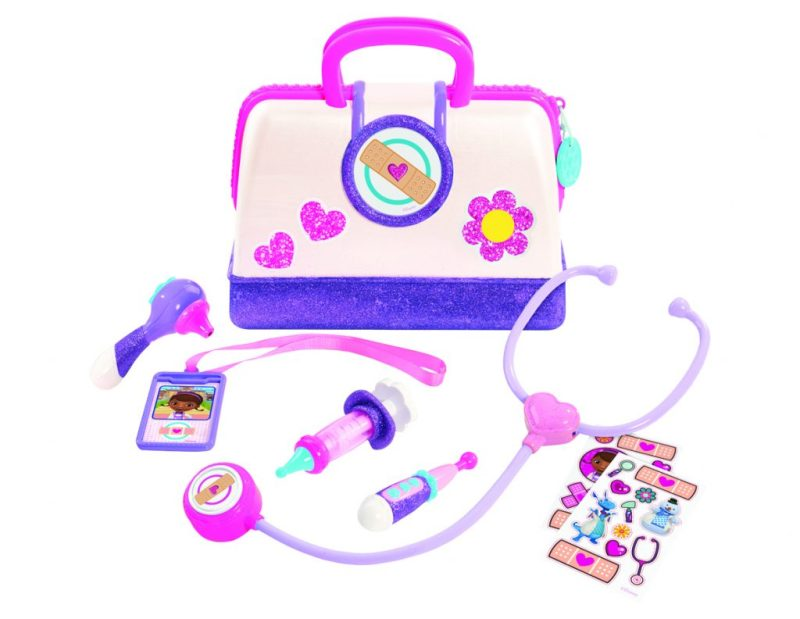 dmh06000-toy-hospital-bag-set-content