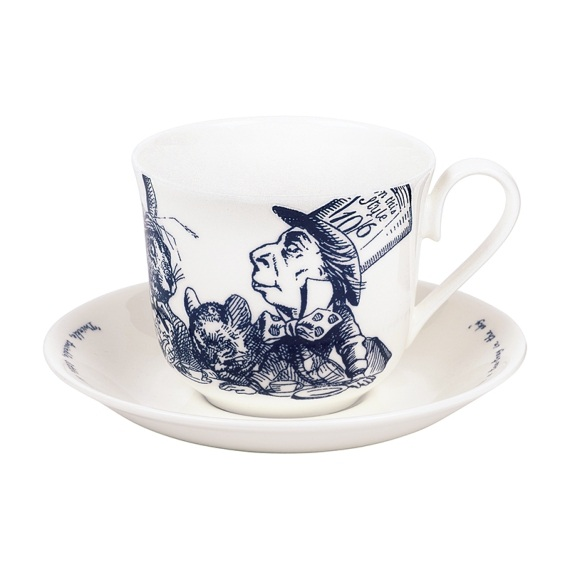 570x570-fit-314807_alice_tea_party_cup__saucer_low-res