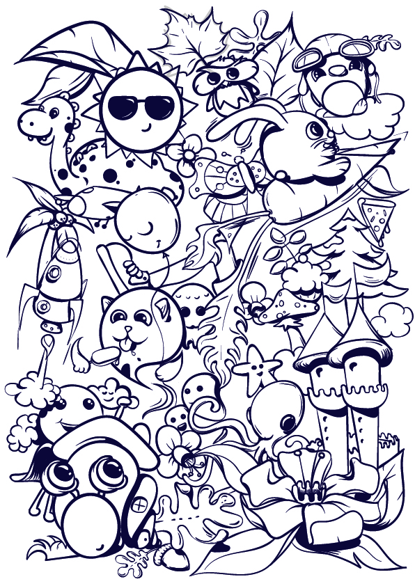 10-learn-how-to-doodle-cartoon-scene-step-by-step-tutorial