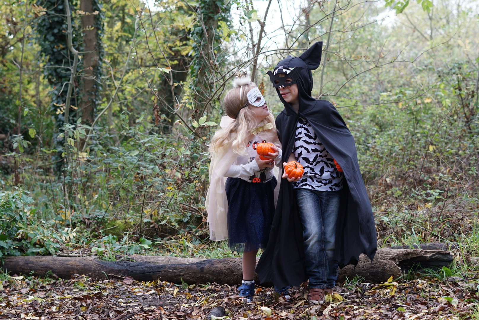 Autumn childrenswear is just incredibly cute and fun #fashion