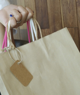 Top five ways to reduce the cost of indulgence