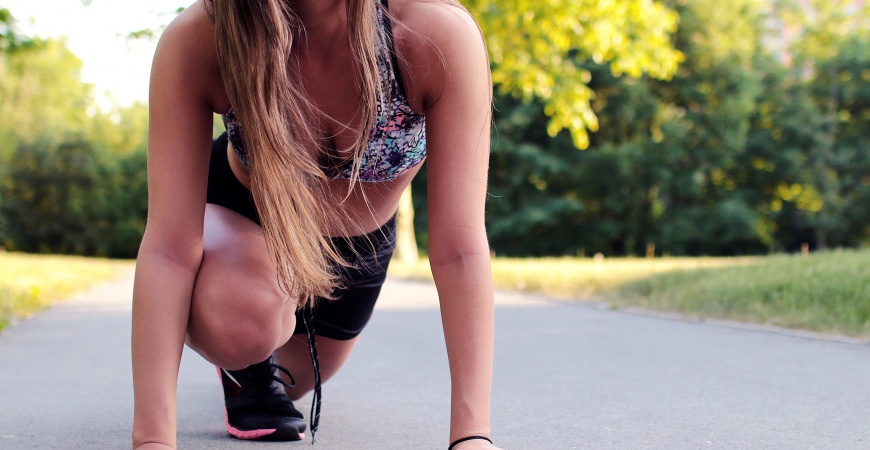 Great ways you can take care of your body and mind