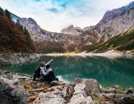 5 tips to enjoying that grownup getaway you need #travel