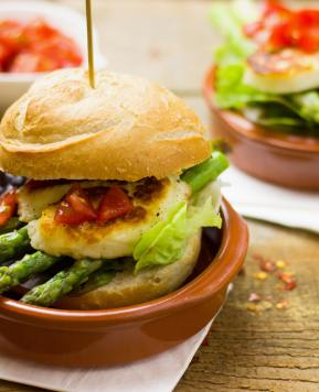 My favourite vegetarian meals #NationalVegetarianWeek
