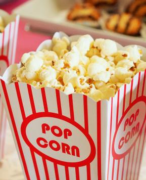Movie night gadgets and gear you must own