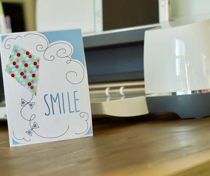 Cricut Maker review and some new features #ad