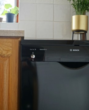 5 Common mistakes to avoid when buying appliances