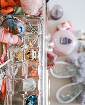How to tidy, declutter and make your home cosy