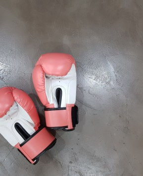 6 Things you need to know about Boxing classes