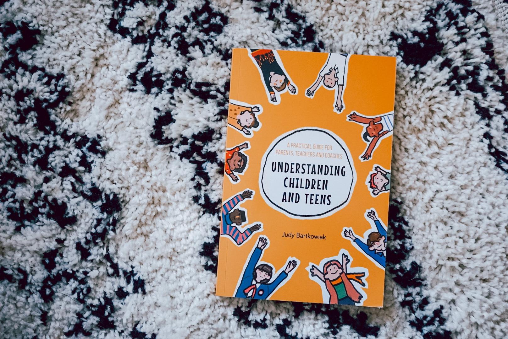 Understanding children and teens