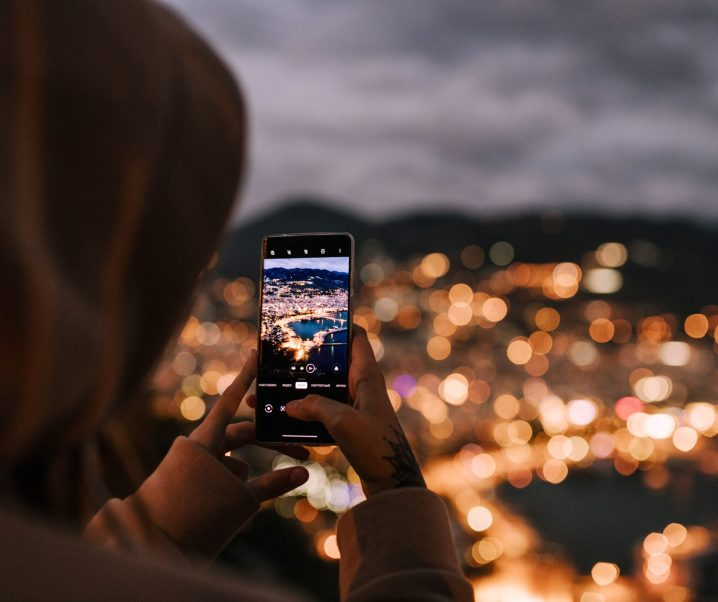 4 Phone photography hacks you need to know