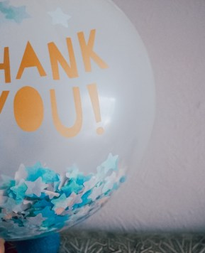 Say a big Thank You Teacher with Card Factory