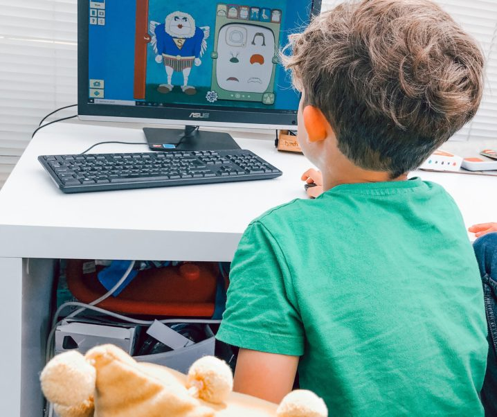 The best skills that building a PC teaches your kids