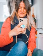 WiFi for Mums: Easy installation tips