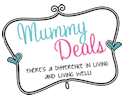 Mummy Deals