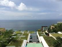 Bali Anantara Uluwatu Resort & Spa Mummy Ed