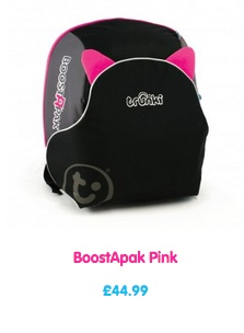 From Trunki website