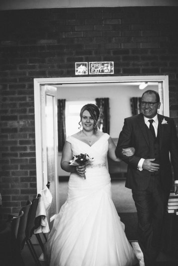 View More: http://waynerowephotography.pass.us/amy_dan_wedding
