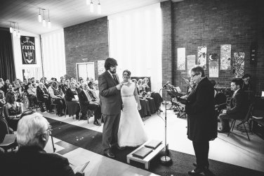 Our_Wedding-336