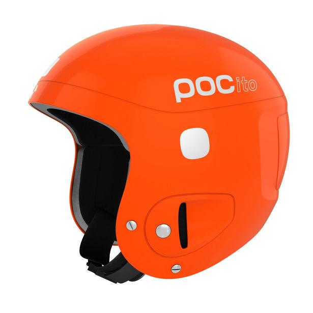 Pocito Helmet.jpg